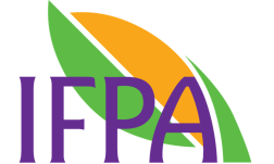 ifpa-logo-large